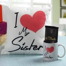 deep sister love