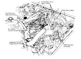 volvo s40 t5 engine diagram 1milioncars volvo s40 t5 engine volvo 940 740 engine vacuum