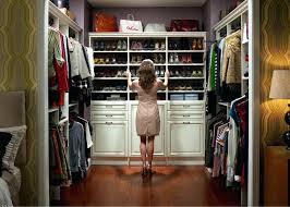 walk in closet organizer. Exellent Walk Walk In Closet Organizer Ideas Small Stunning  Furniture Organizers Costco To Walk In Closet Organizer