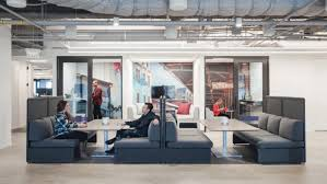 modern office designs. Modern Office Designs W