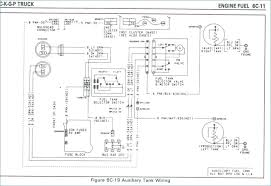 1987 chevy tbi wiring harness anything wiring diagrams \u2022 gm tbi wiring harness wiring diagram for a trailer plug truck 1987 chevy tbi harness rh assettoaddons club tbi wiring diagram 1991 dodge tbi harness diagram