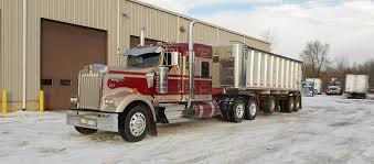 Heavy Duty Frame Truck Repairs, Semi Truck Collision   Truck Collision