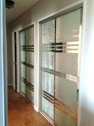 diy mirrored closet doors redo closet doors best mirrored closet doors images on mirrored closet doors