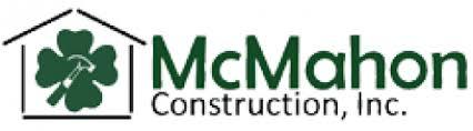 McMahon Construction