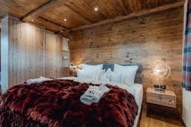 Chalet Olivia Seefeld In Tirol Updated 2019 Prices