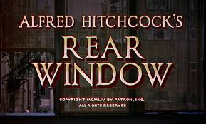 rear window movie screencaps com rear window 1954