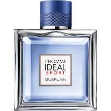 <b>L'Homme Idéal</b> - <b>Guerlain</b>