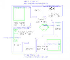 extraordinary free indian house plans and designs ideas best