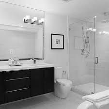 vanity lighting for bathroom. Bathroom Modern Vanity Lighting With Light For