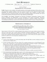 entry level it support resume template resume shipping and My Document Blog  samples resume free paramedic