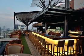 restaurant patio bar. Patio Bar Designs Pictures Home Terrace Design Ideas Intended For . Restaurant