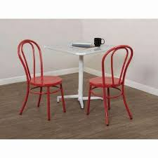 dining chairs modern how much does it cost to reupholster a dining chair beautiful how