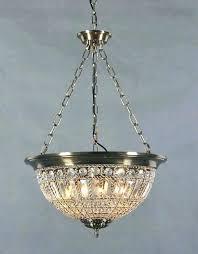 idea petite chandeliers for petite chandeliers 43 vintage petite chandeliers new petite chandeliers or bohemian gypsy crystal