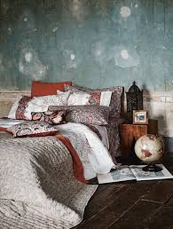 asian inspired bedding. Exellent Asian Asian Inspired Bedding Pillows Wood Floor Globe Bedside Table Prints  Tropical Bedroom And Asian Inspired Bedding I