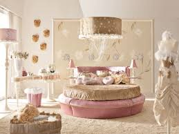 teenage girls bedroom furniture sets. Bedroom: Girls Bedroom Furniture Sets Awesome Home Kizzen Teenage - Childrens