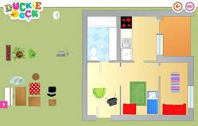 lovely interior designer games interior design games at deck