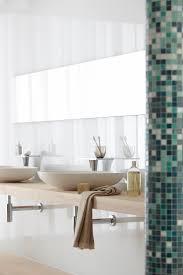 zwevende wastafels met de sifons van geberit nieuws startpagina