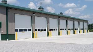 midland garage doorCommercial Garage DoorsMaryland  Midland Garage Doors