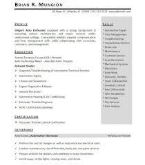 cover letter sample resume internship accounting internship resume cover letter cover letter template for mechanical engineering internship resume architectural intern samples college student sample
