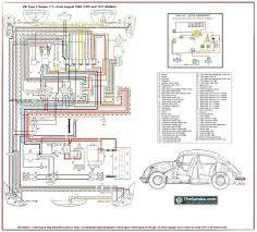 window wiring diagram 1999 vw beetle wiring library