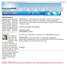 Wehrhafte Medizin MLM Menschenmuehle ProBuilderPlus http.