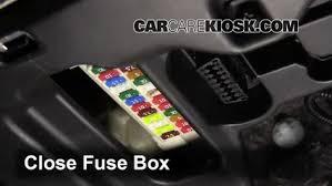lexus gs fuse box diagram image interior fuse box location 2013 2016 lexus gs350 2013 lexus on 2007 lexus gs 350 fuse
