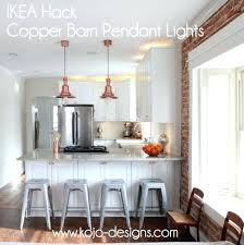 over island lighting. Pendant Lighting Kitchen Above Table Over Island Spacing Pottery O