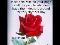 Missing Mother in Heaven Quotes Bing Images lynns Pinterest