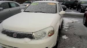 2004 saturn l300 from crown chrysler dodge jeep ram in holland mi