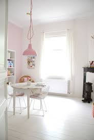 Kids Pastel Room Designs