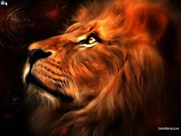 3d lion wallpapers free download. Wonderful Download Download Full Wallpaper To 3d Lion Wallpapers Free H