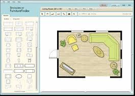 Room Builder Tool living room: excellent living room layout tool decor room  design