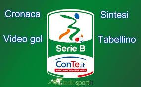 Video gol highlights Frosinone-Pordenone 2-2: Dionisi e ...