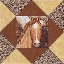 western theme quilts - Google Search | Quilt ideas | Pinterest ... & western theme quilts - Google Search · Horse QuiltHorse FabricQuilt ... Adamdwight.com