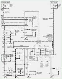 isuzu fuel pump wiring diagram wire center \u2022 2002 Mercury Grand Marquis Wiring Diagram at 2002 Isuzu Trooper Wiring Diagram For Fuel Pump