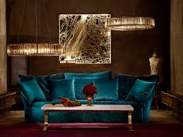 elegant furniture and lighting. Age Of Elegance Living Den Elegant Furniture And Lighting T