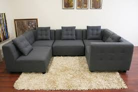 sectional sofa gray. Brilliant Sectional With Sectional Sofa Gray M