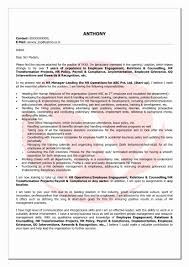 Gap Insurance Cancellation Letter Example Unforgettable Hospital
