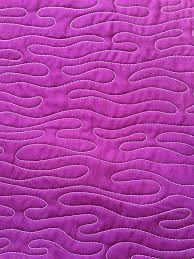 Best 25+ Free motion quilting ideas on Pinterest | Machine ... & A Few Scraps: Free-Motion Designs - easy design for next quilt? Looks Adamdwight.com