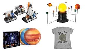 astronomy gifts amazon ping guide