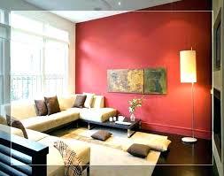 accent walls for living room accent walls living room accent walls in living room orange walls