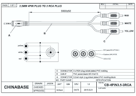 cavalier wiring schematic wiring diagram decal for cavalier cs cs cavalier wiring schematic cavalier wiring diagram auto electrical wiring diagram for best cavalier engine diagram 1998 cavalier wiring schematic