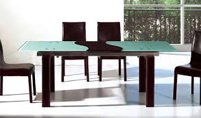 dining room set for small apartment. full size of dining room:dining room sets for 4 sectional sofas portable table set small apartment
