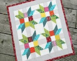 Quilts and More - WESTERLY RI & seewesterly quilts westerly ri Adamdwight.com
