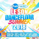 La Son Dancefloor Summer 2018