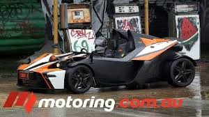 2018 ktm x bow. exellent 2018 2017 ktm xbow r review in 2018 ktm x bow