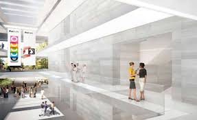 apple new office design. Unable To Execute JavaScript. Apple New Office Design