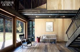 barn interior design. Barn Interior Design O