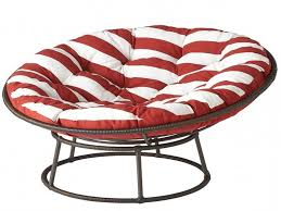 papasan furniture. largelarge size of splendiferous chair designs outdoor papasan toger together with furniture
