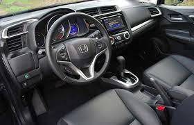 2018 honda fit interior.  2018 honda fit 2018 redesign review release date and performance to honda fit interior